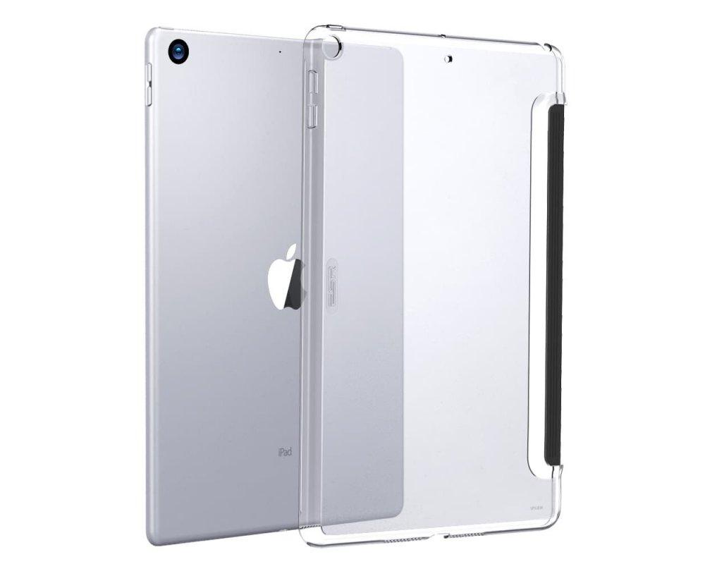 Szkło 5D w najniższej cenie. Największy wybór szkieł w sieci. Mr. Monkey.  brokergsm.pl
