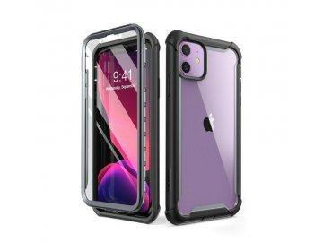 Supcase IBLSN ARES iPhone 11 czarny
