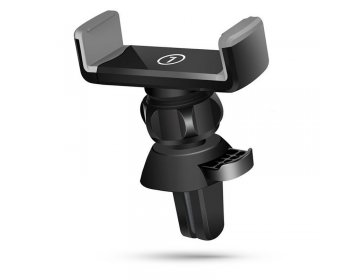 Tech-Protect AIR VENT CAR MOUNT czarny