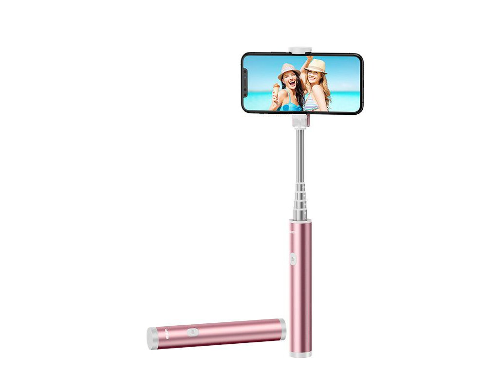 Monopod selfie - brokergsm.pl