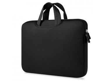 Tech-Protect AIRBAG LAPTOP 14 czarny