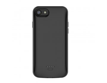 Tech-Protect BATTERY PACK 4000MAH iPhone 6/6S/7/8/SE 2020 BLACK
