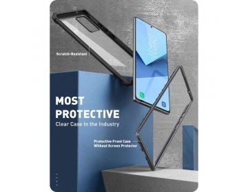 Supcase IBLSN ARES SAMSUNG Galaxy Note 20 czarny