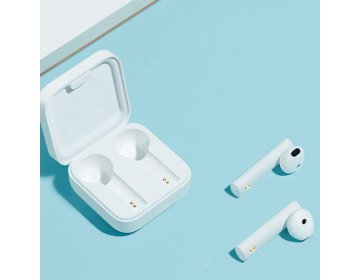 Xiaomi MI AIRDOTS 2 SE WIRELESS EARPHONE biały