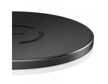 Esr EFC002O WIRELESS CHARGER 15W czarny