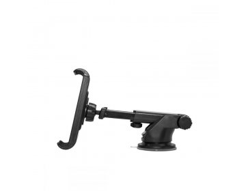 Tech-Protect 3w1 UNIVERSAL TABLET CAR MOUNT czarny