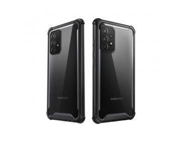 Supcase IBLSN ARES SAMSUNG A52 LTE/5G czarny
