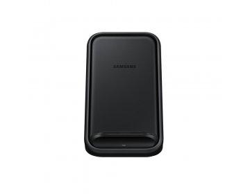 Samsung ładowarka Wireless Charger Stand Czarna EP-N5200TBEGWW