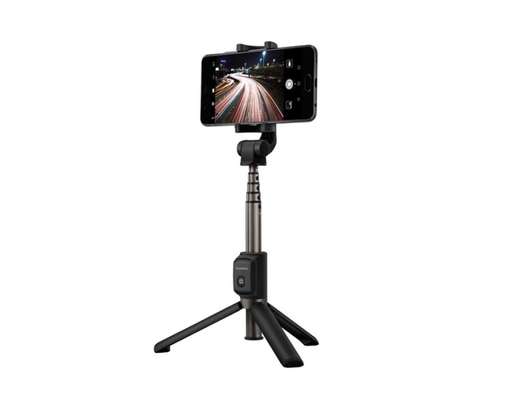 Selfie Tripod Huawei - brokergsm.pl
