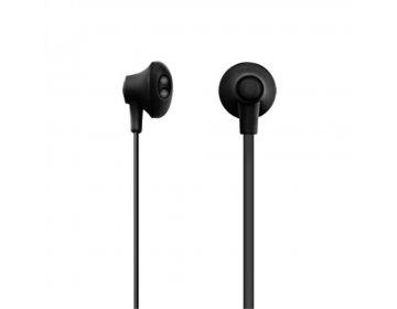 Acme Europe słuchawki bezprzewodowe dokanałowe BH102 czarne