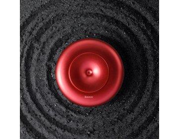 Baseus zapach samochodowy Vortex czerwony