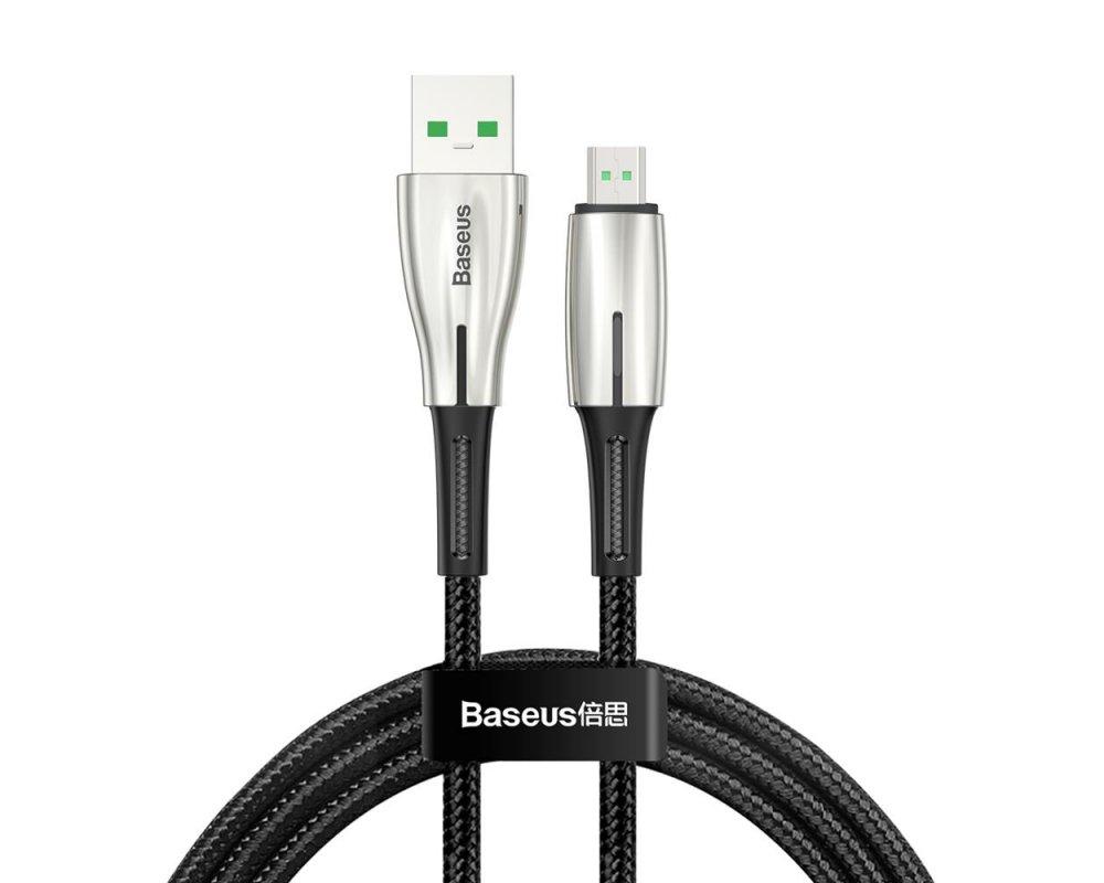Kabel USB Samsung