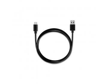 Acme Europe kabel USB typ-C CB1041 1 m