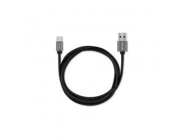 Acme Europe kabel USB USB-C 1,0 m CB2041G
