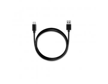 Acme Europe kabel USB typ-C CB1042 2m czarny