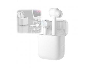 Xiaomi Mi True słuchawki bezprzewodowe bluetooth