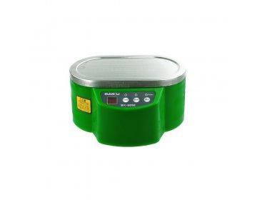 Wanna Ultradźwiękowa 30W/50W BK-9050