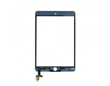 Ekran Dotykowy iPad mini 3 biały z IC