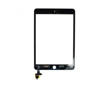 Ekran Dotykowy iPad mini 3 czarny z IC