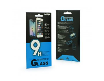Szkło hartowane do HTC A9