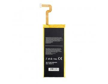 Bateria do HUAWEI P8 Lite 2200 mAh Li-Ion niebieski Star Premium