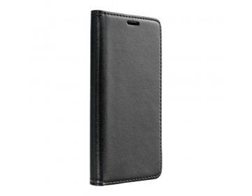 Kabura Magnet Book Samsung J3 2017 czarny