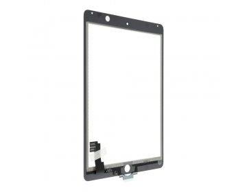 Ekran Dotykowy iPad Air 2 biały 22
