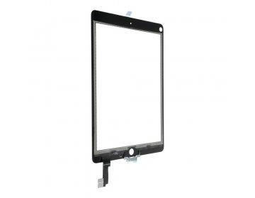 Ekran Dotykowy iPad Air 2 czarny 23