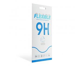Szkło elastyczne, hybrydowe, flexible glass. Największy wybór szkieł flexible. 3MK Flexible Glass.  brokergsm.pl