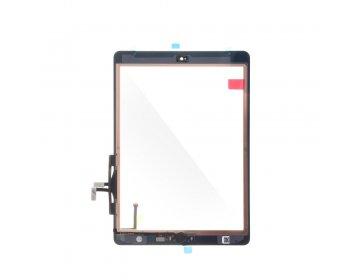 Ekran dotykowy EQ iPad 2017 biały