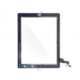 Ekran dotykowy EQ iPad 2 biały