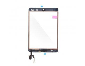Ekran dotykowy EQ iPad mini 3 biały