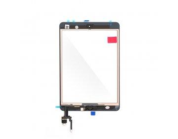 Ekran dotykowy EQ iPad mini 3 czarny
