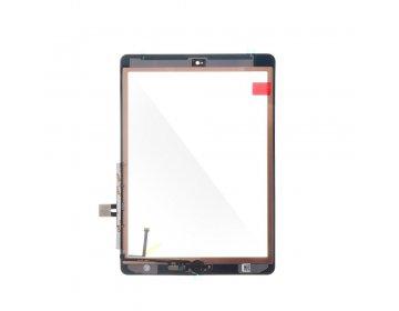 Ekran dotykowy EQ iPad 2018 biały