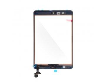 Ekran dotykowy EQ iPad mini biały