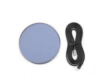 Remax ładowarka bezprzewodowa/indukcyjna RP-W10 niebieski