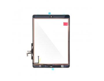 Ekran dotykowy EQ iPad Air czarny