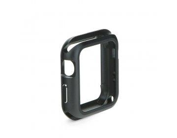 Futerał MAGNETO do Apple Watch 38mm czarny
