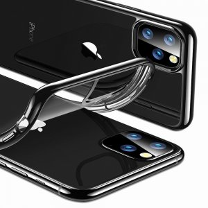 Futerał ESR Essential Crown do iPhone 11 6.1 czarny