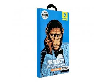 Mr. Monkey. Markowe szkła w świetnej cenie. brokergsm.pl