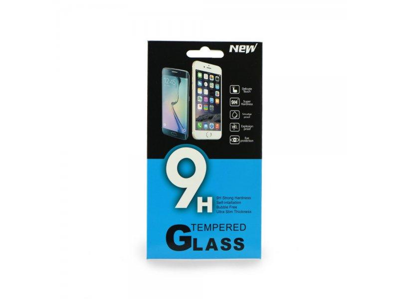 Szkło hartowane do HTC Desire 19 Plus