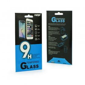 Szkło hartowane do LG K50s
