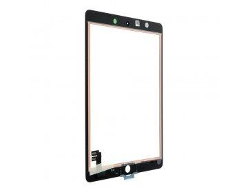 Ekran dotykowy IPAD A1566-A1567-A1893 czarny