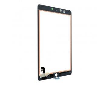 Ekran dotykowy IPAD A1566-A1567-A1893 biały