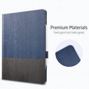 """Futerał ESR Urban Premium Knight do iPad PRO 12.9"""" 2018/2020"""