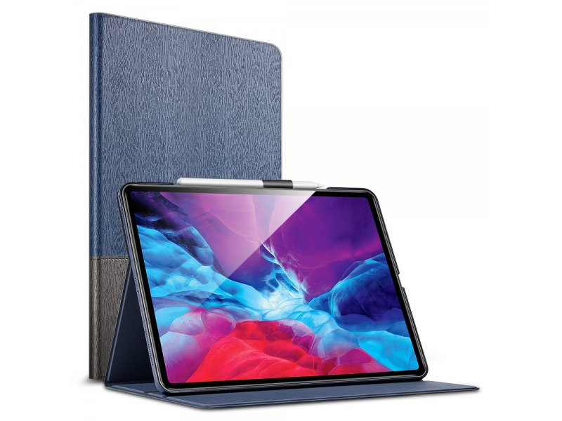 "Futerał ESR Urban Premium Knight do iPad PRO 12.9"" 2018/2020"
