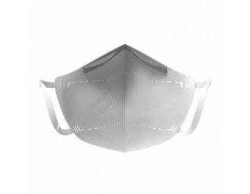 Maska AirPOP Pocket Mask NV 2 sztuki biały