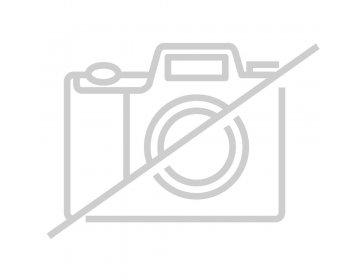 Baseus ładowarka bezprzewodowa/indukcyjna Simple 2 w 1 15W 18W Qi Cargador WXJK-02