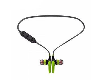 Awei Słuchawki bluetooth > Sport B925BL Zielone
