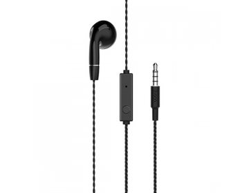 Hoco Słuchawka > M61 Nice Tone czarna
